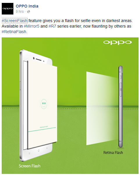 Oppo-says-it-turned-its-phones-display-into-a-flash-for-selfies-before-Apple-did