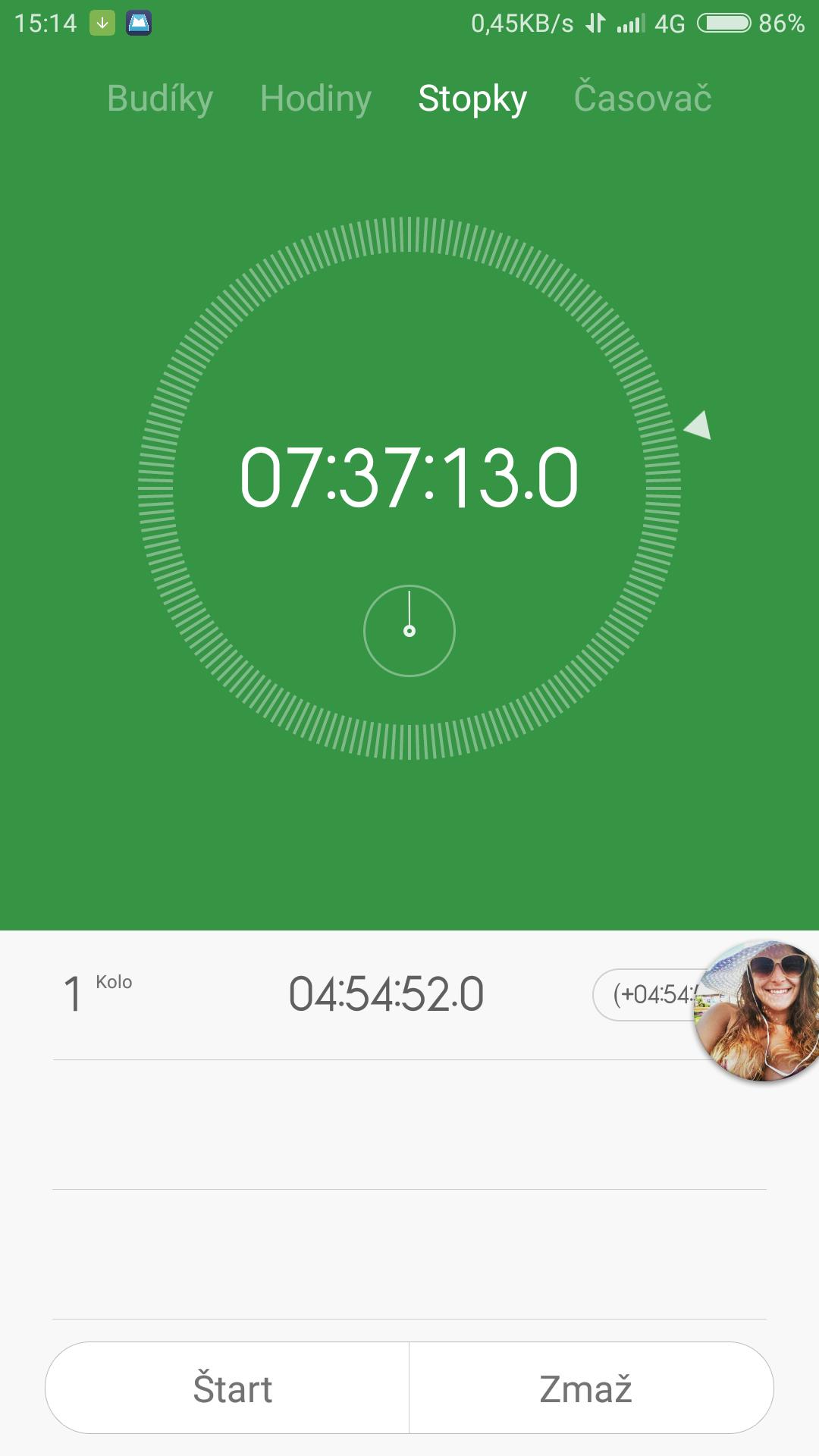 Screenshot_2015-09-16-15-14-47