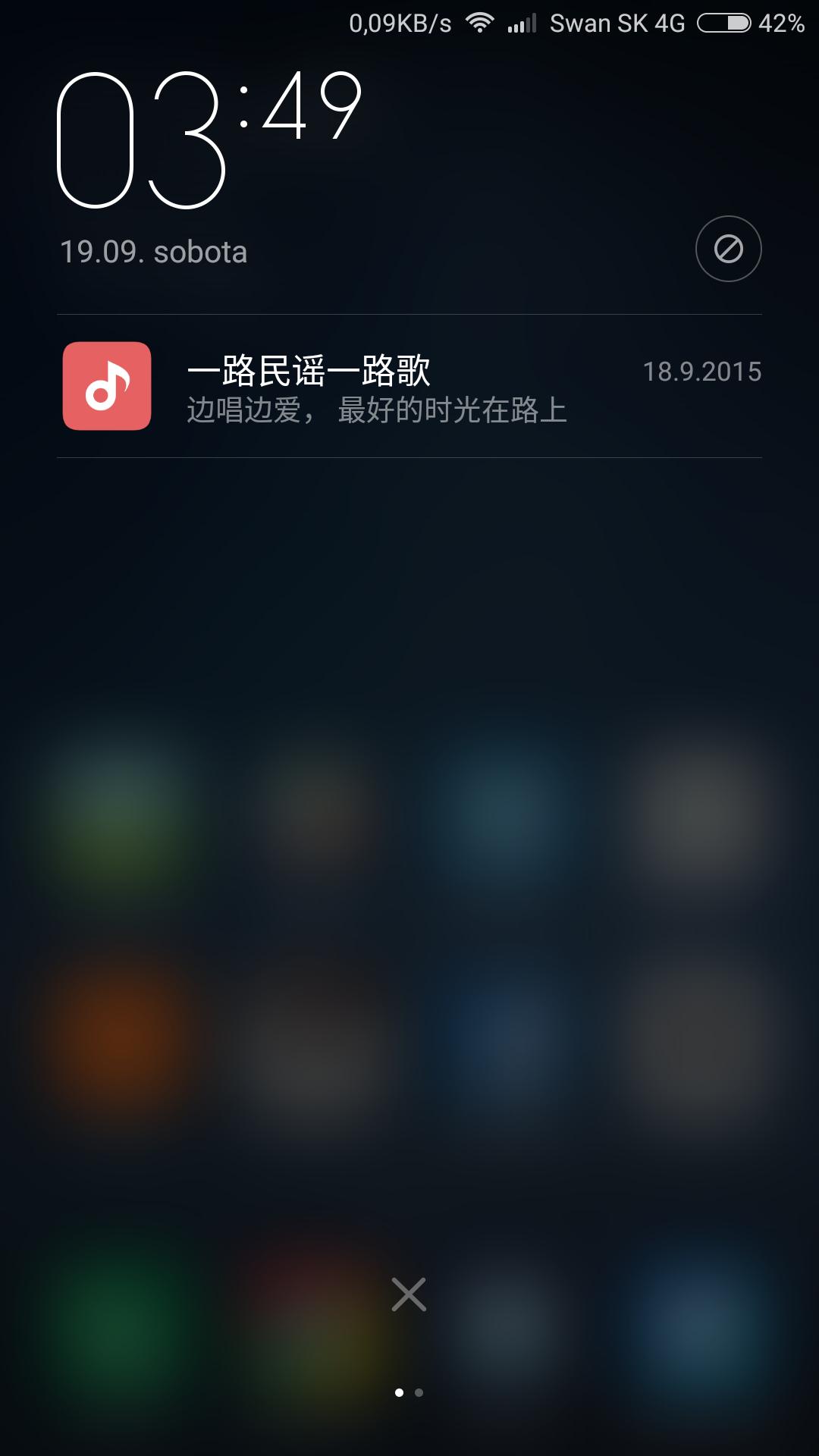 Screenshot_2015-09-19-03-49-51