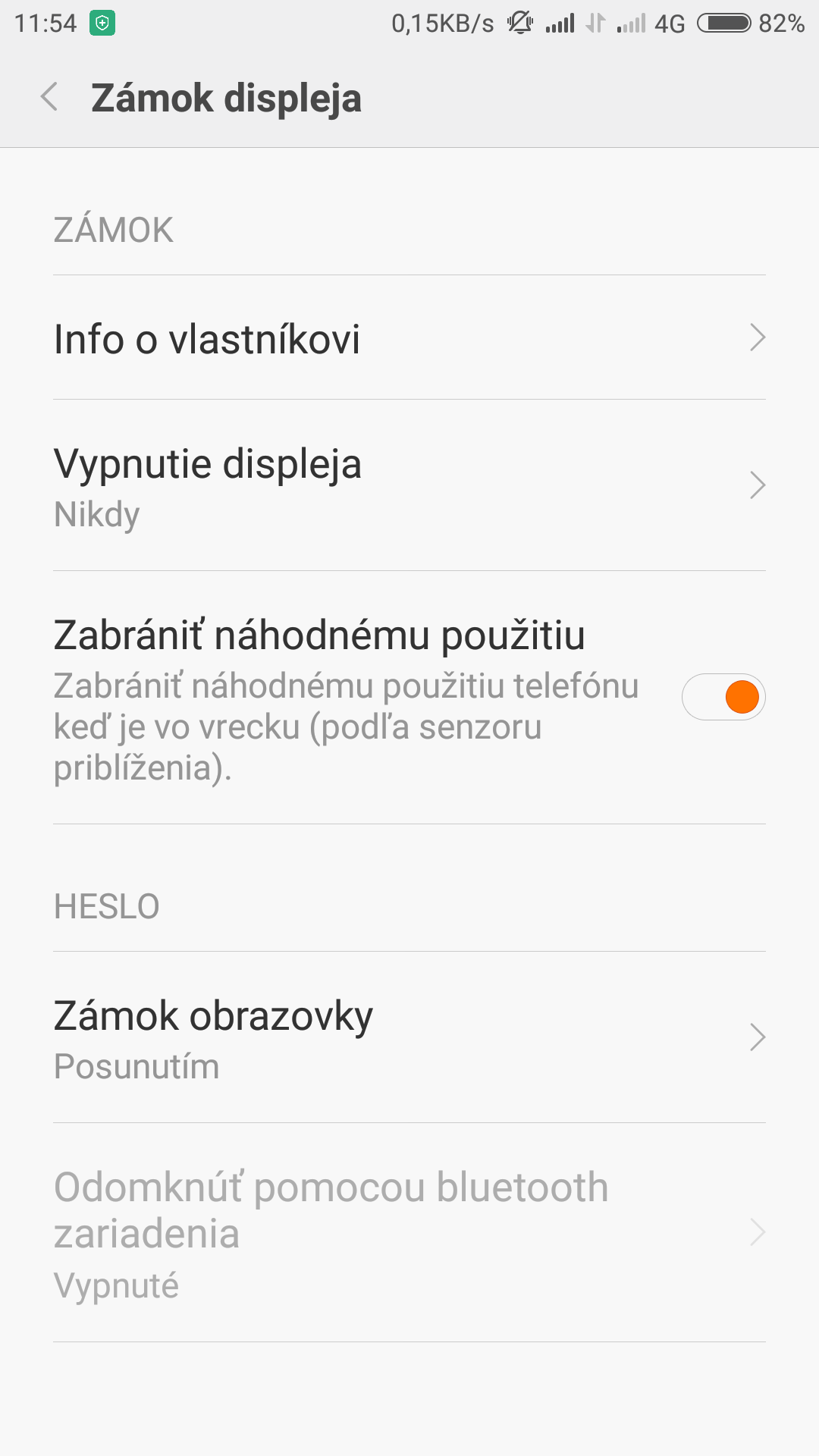 Screenshot_com.android.settings_2015-09-27-11-54-08