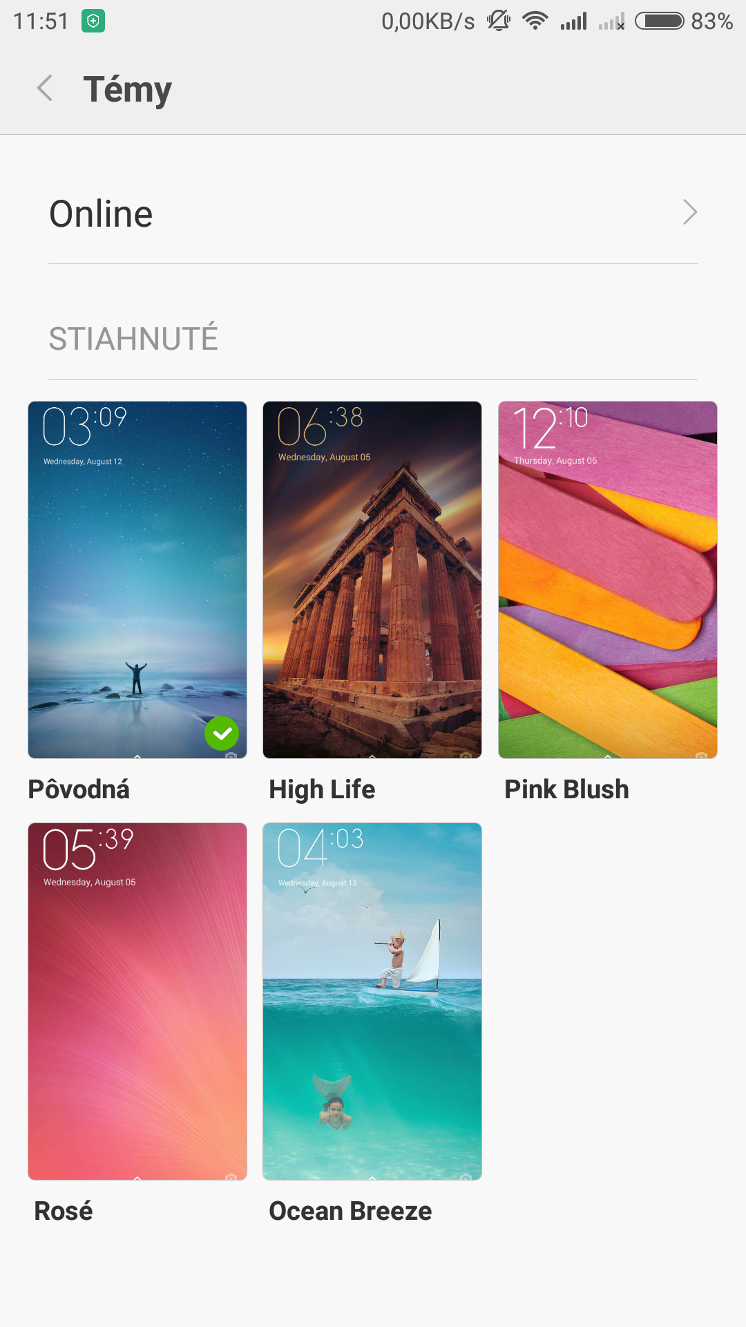 Screenshot_com.android.thememanager_2015-09-27-11-51-27