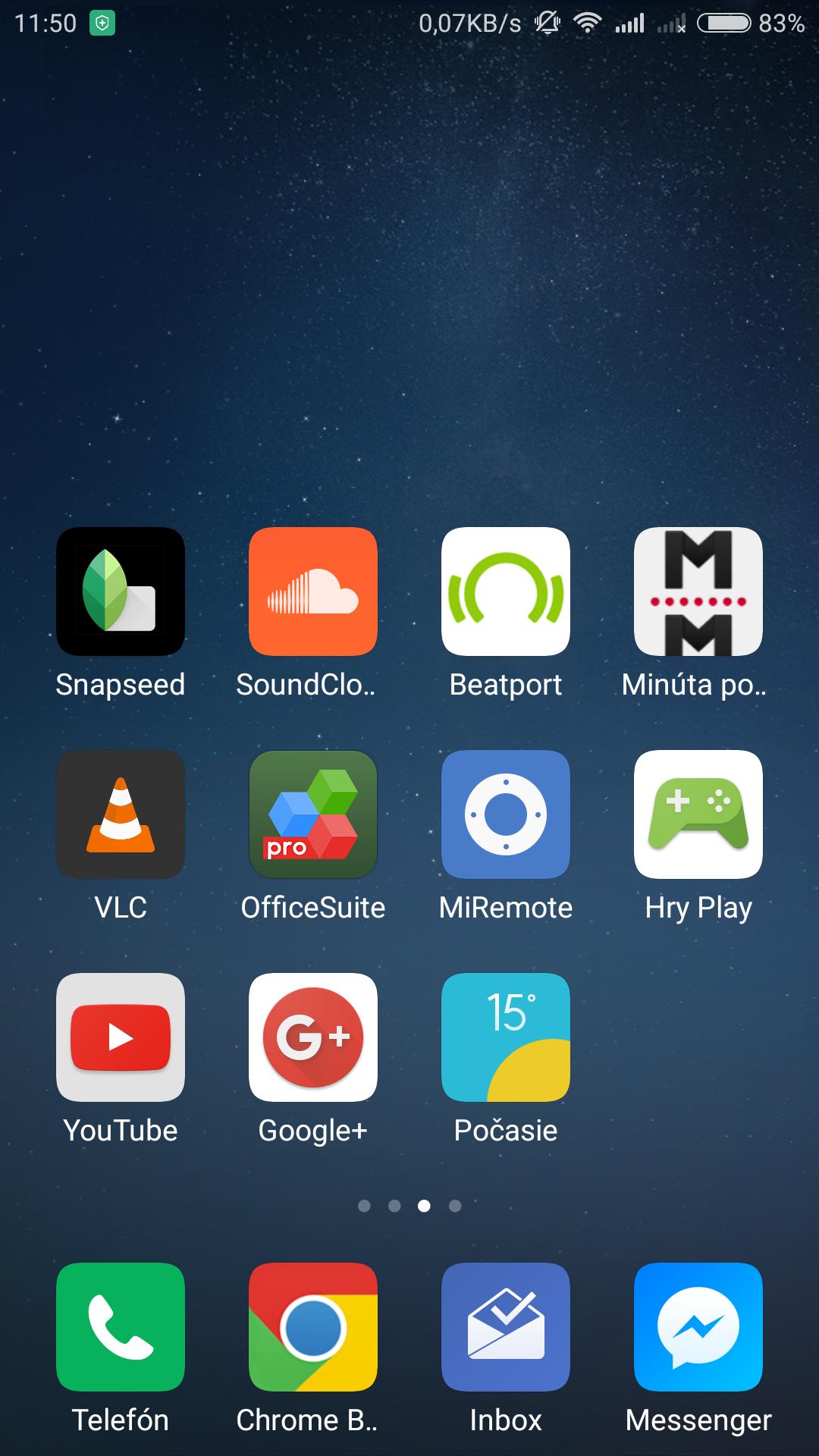 Screenshot_com.miui.home_2015-09-27-11-50-55
