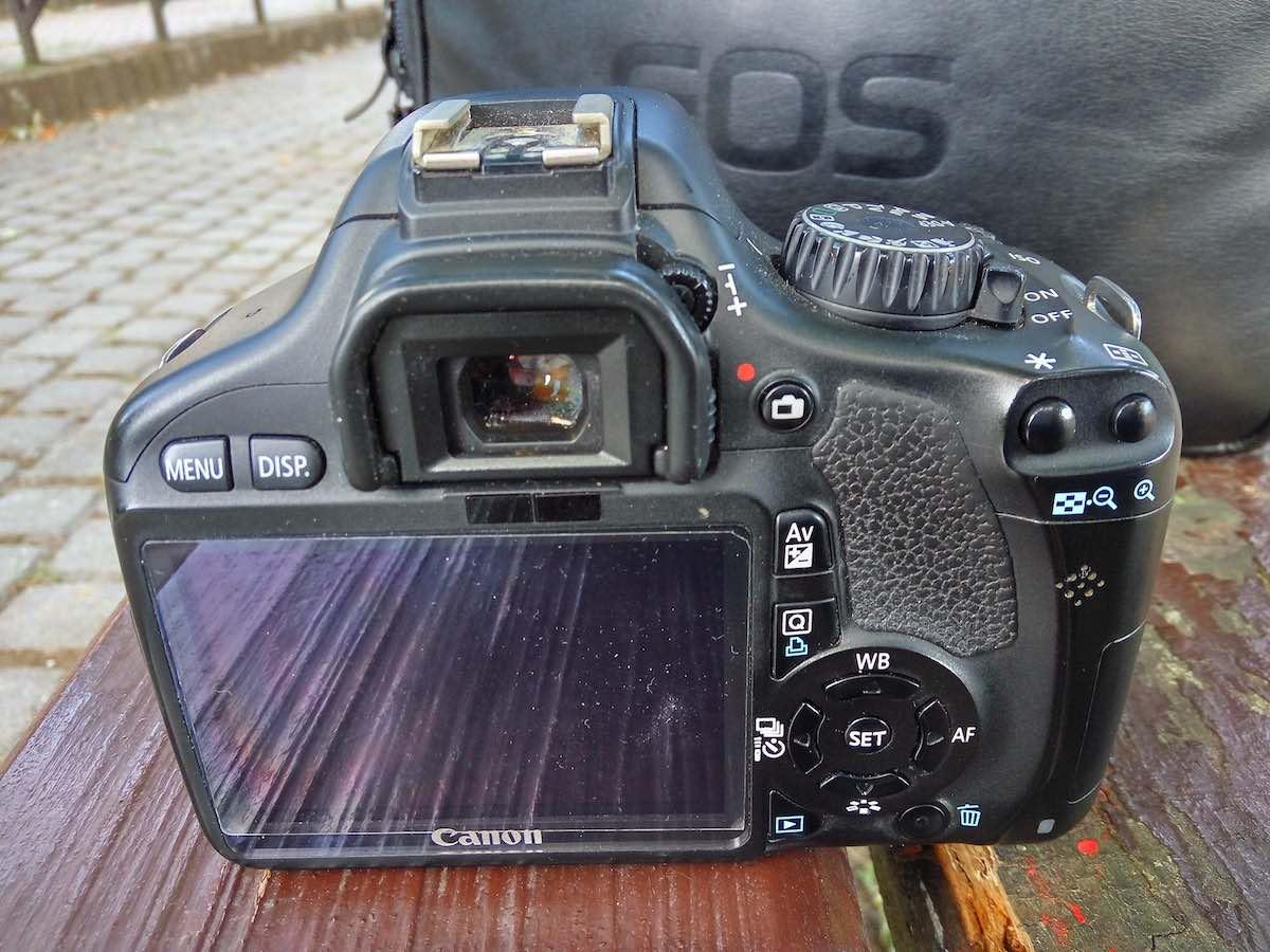 redmi-note-2-fotoaparat-5