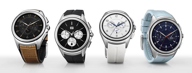 LG-Watch_urbane