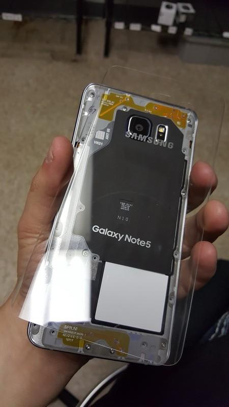 galaxy-note5-kryt-3-r