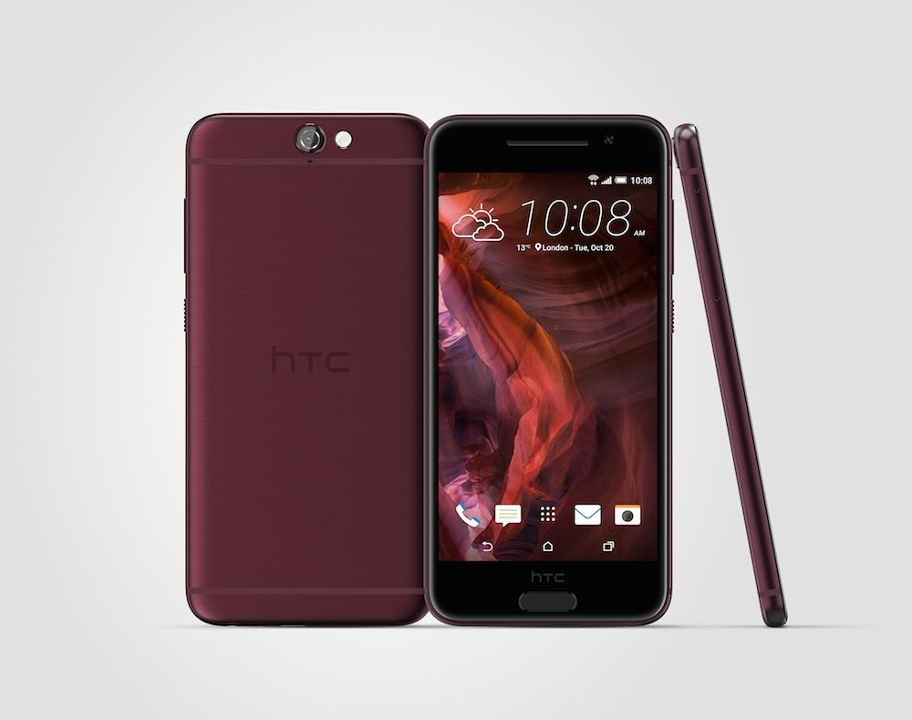 HTC-One-A9 (1)