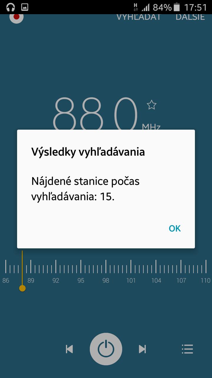 Screenshot_2015-10-08-17-51-09