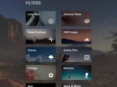 Obľúbená foto aplikácia Snapseed už dokáže upravovať aj RAW formát  fotografií 51df0747ae7