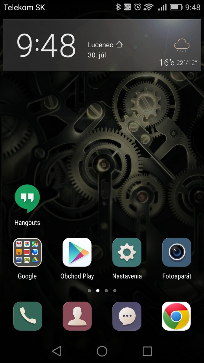 huawei-p8-screen-3