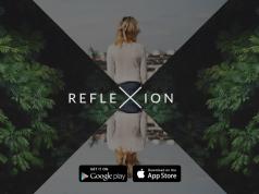 Reflexion je FOTO aplikácia od OnePlus na tvorbu unikátnych záberov ecd240287a2