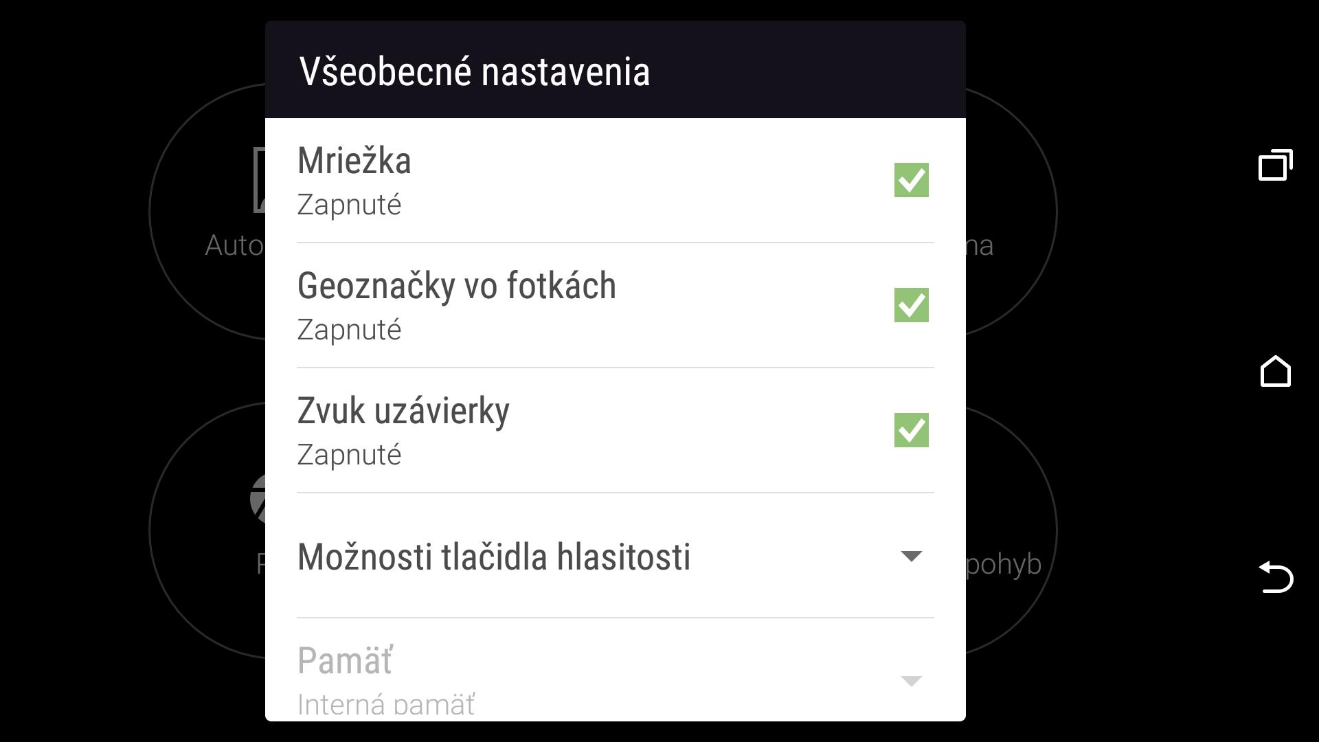 Screenshot_20151116-163634