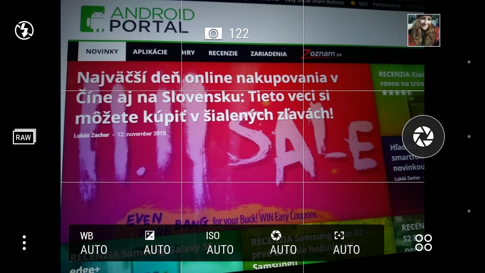 Screenshot_20151116-163650