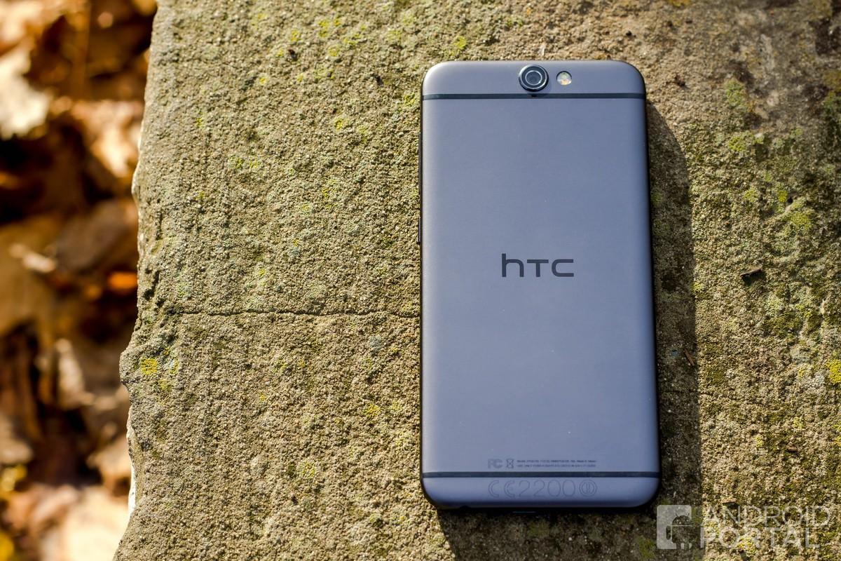 htc-one-a9-recenzia-7