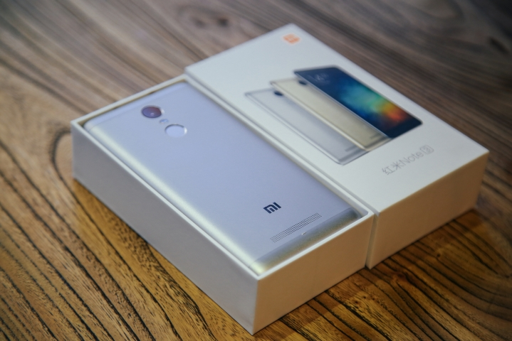 xiaomi-redmi-note-3-3