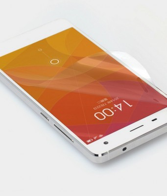 Odkaz od Xiaomi  Android 6.0 pre Xiaomi Mi 4 e34c6a685cd
