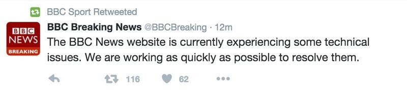 bbcvypadok