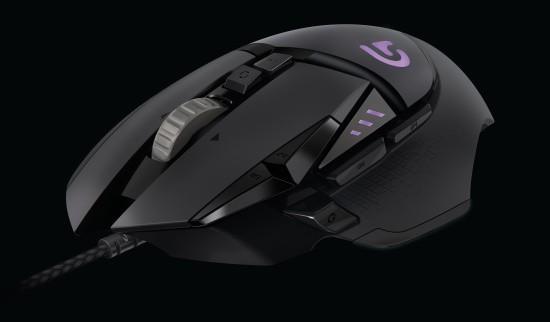 G502_Purple_CTG