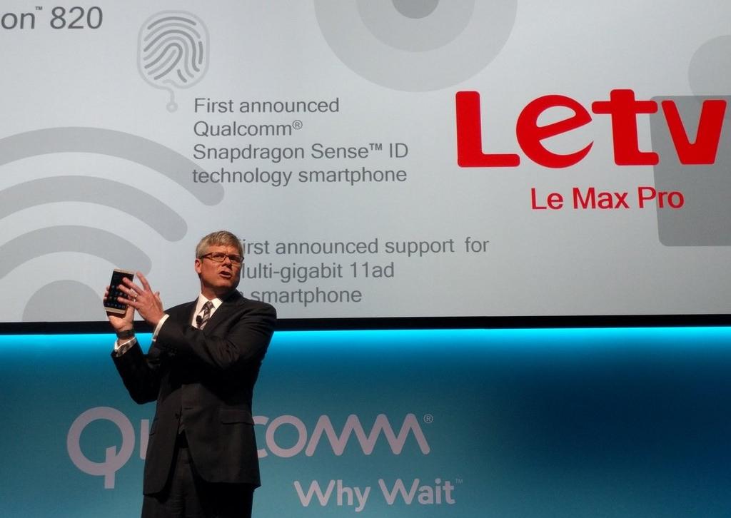 Letv-Le-Max-Pro (1)