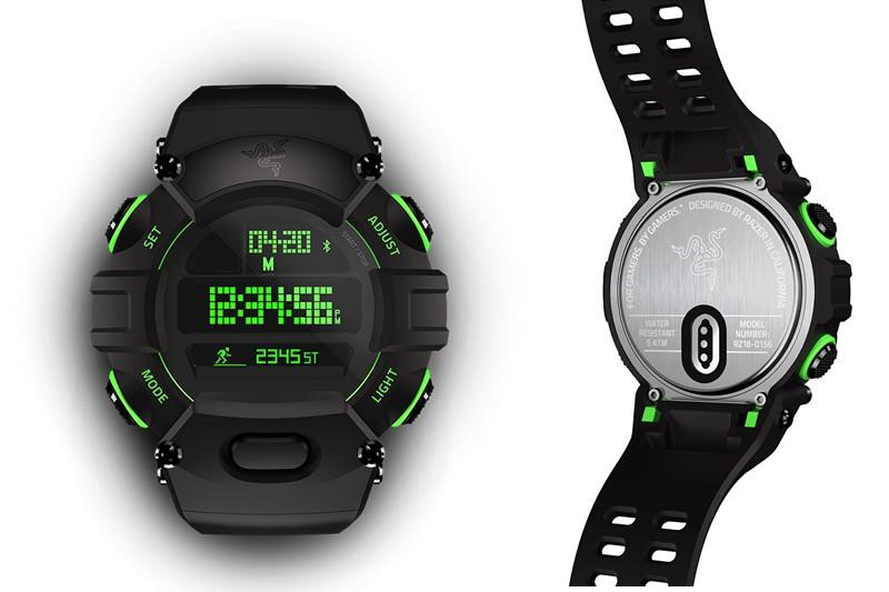 nabu-watch.fw