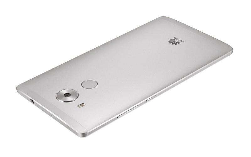 Huawei Mate 8_02
