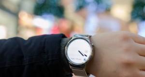 Sú inteligentné hodinky krokom vedľa  Ich predaj sa výrazne prepadol 82e02289285