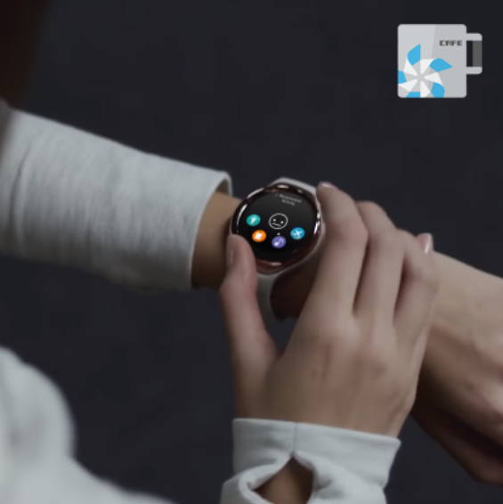 Samsung-SM-R150-could-be-the-manufacturers-rumored-fitness-tracker (2)