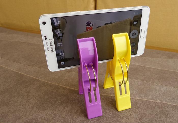Use-a-tripod-or-improvise