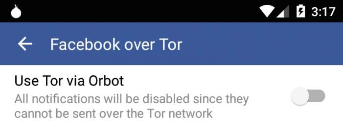 facebook_tor