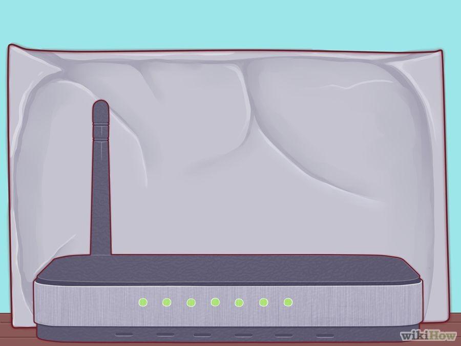 wifi-10