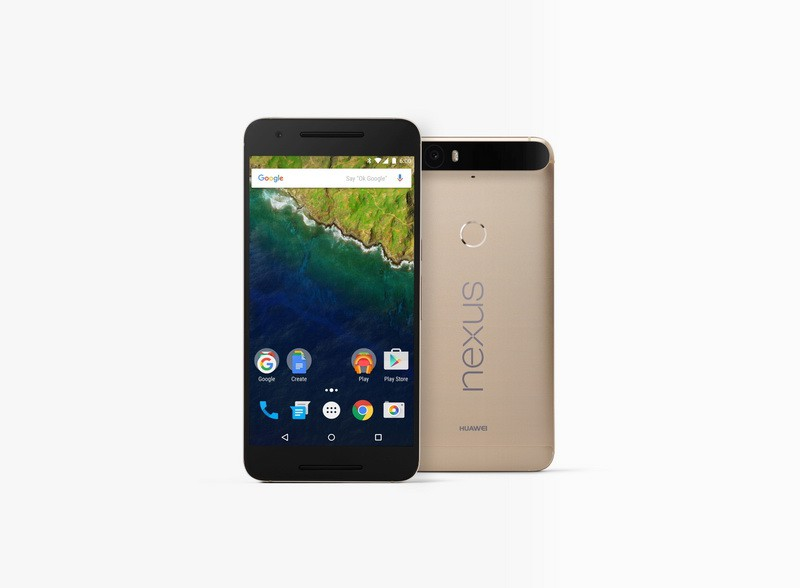 Nexus6P_gold