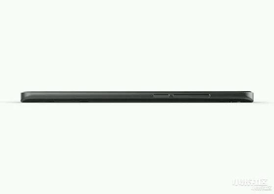 Xiaomi-Mi-5-concept-renders-based-on-leaks (5) – kópia