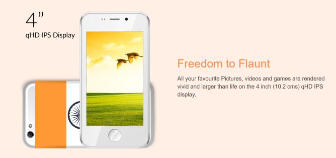 freedom521