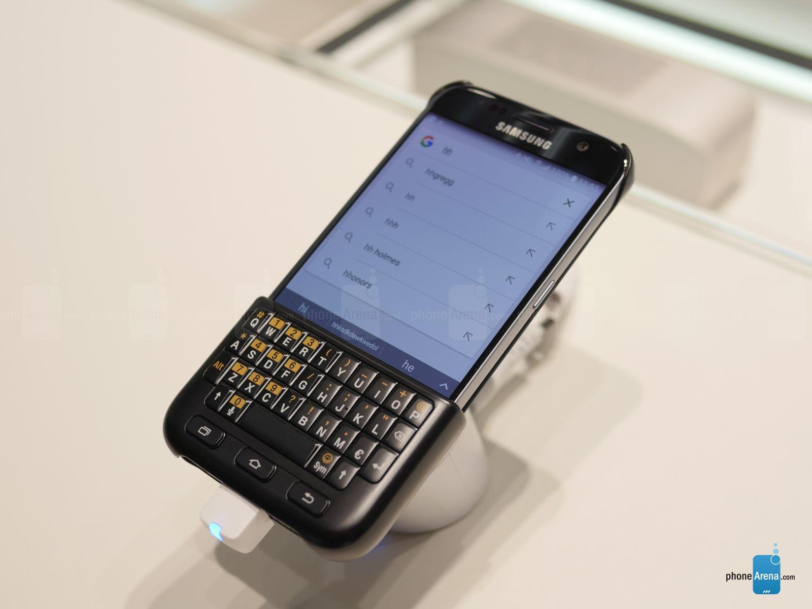Samsung-Keyboard-Case