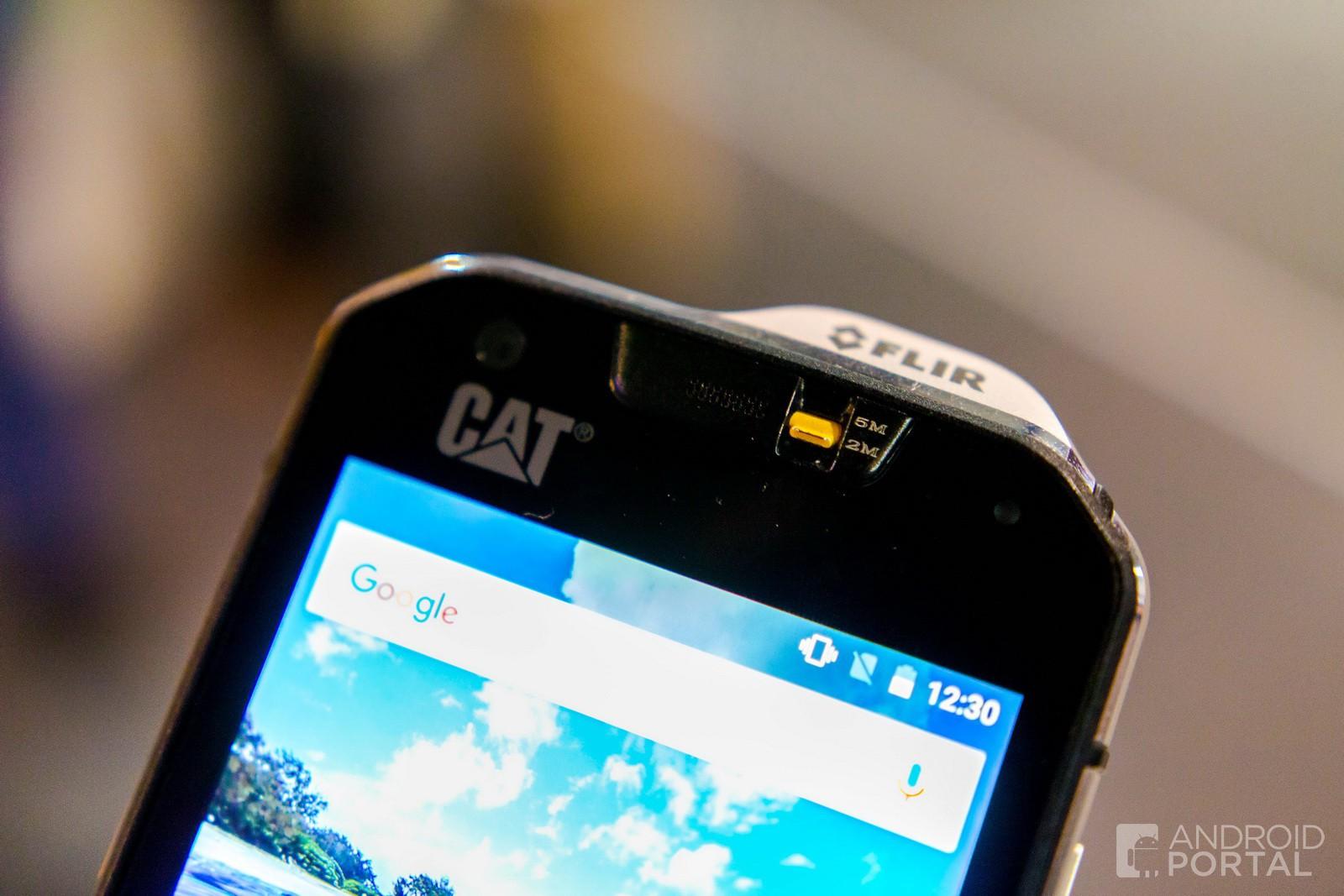 cat-s60-9