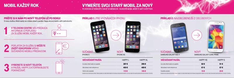 mobilkazdyrok_letak