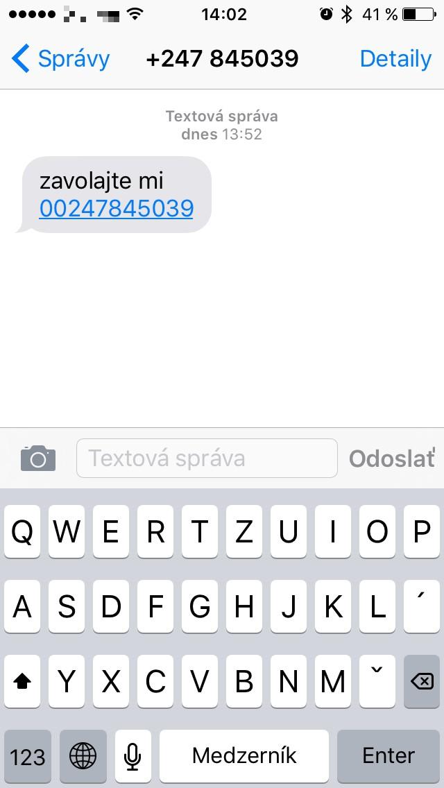 ESET_sms