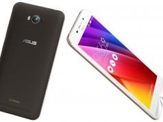 ASUS ZenFone Max sa chváli extrémnou výdržou na jedno nabitie. Porovnali ho  s iPhone 6s Plus ace17b4d825