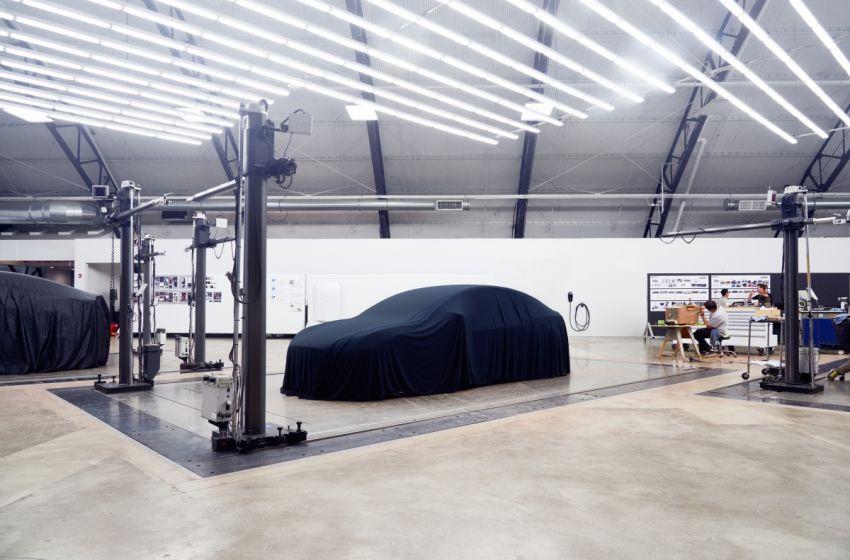 2016.3.31-Tesla-Model-3-850x560