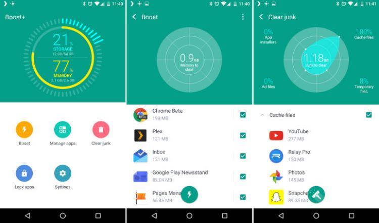 HTC-Boost-app-1