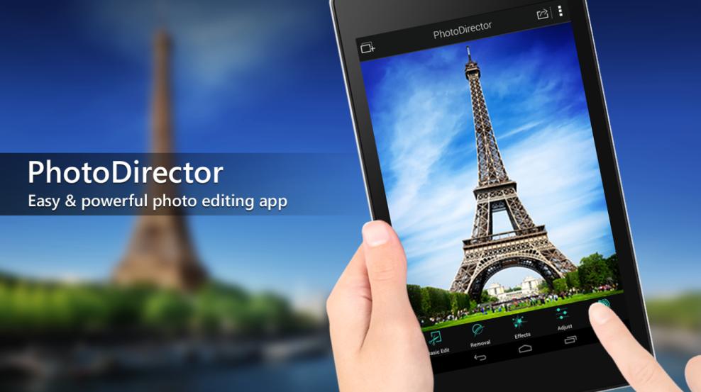 PhotoDirector-Photo-Editor-App-37-988x553