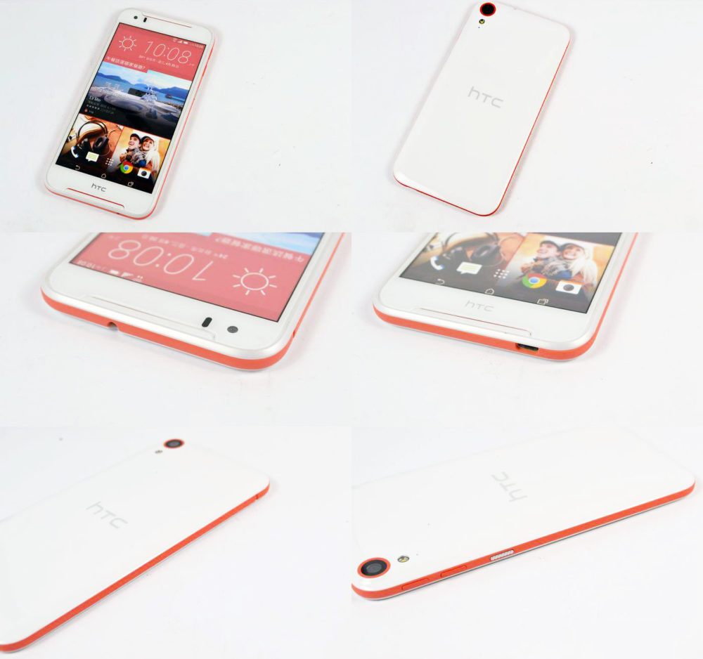 HTC-Desire-830-1000x938