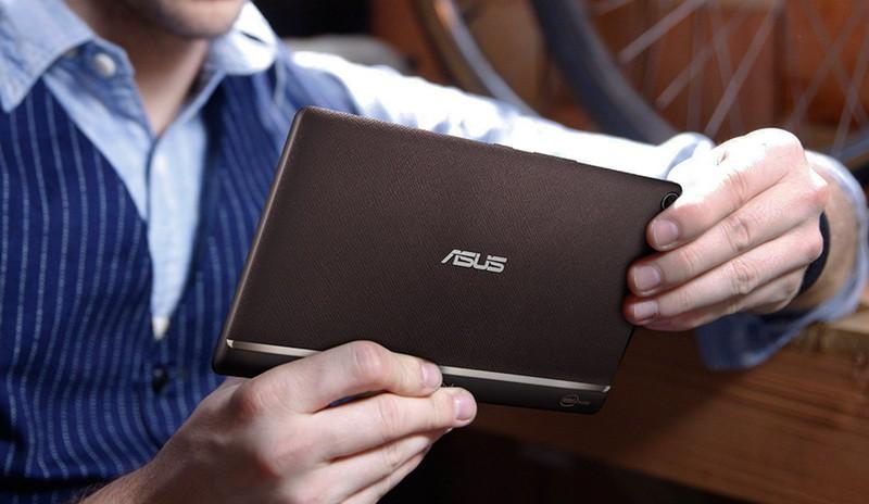 ASUS_ZenPad_Power Case