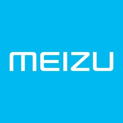 meizu-new-logo-400x400