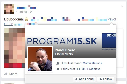 ESET_Facebook_PavolFreso
