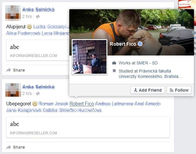 ESET_Facebook_RobertFico