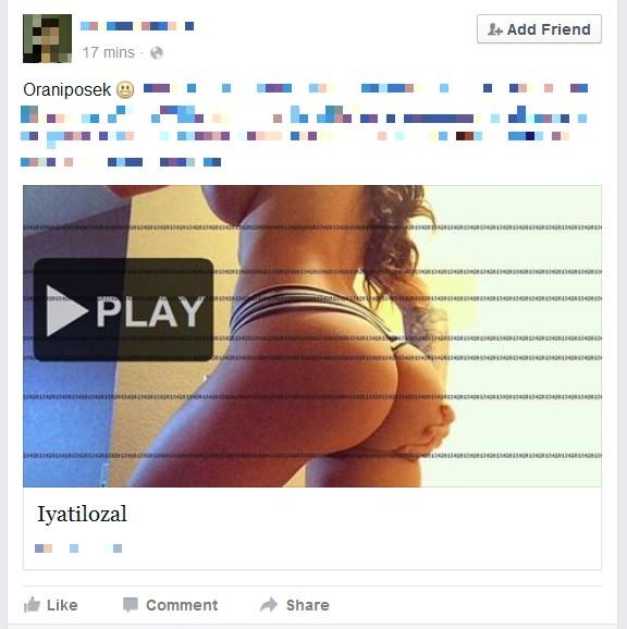 ESET_Facebook_video1_original