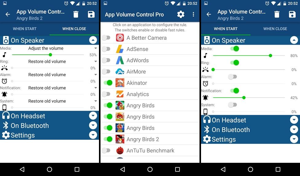 App-Volume-Control-Pro