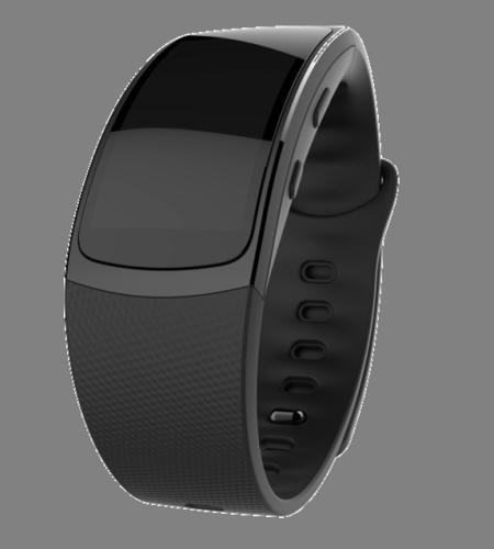 Samsung-Gear-Fit2