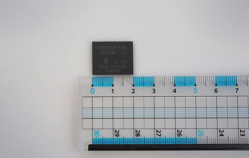 Samsung_SSD2