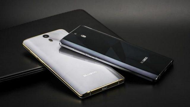 d6a4e0baa Výpredaj smartfónov značky Bluboo. V ponuke aj novinka, smartfón Bluboo Maya